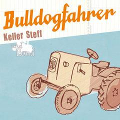 CD - Bulldogfahrer